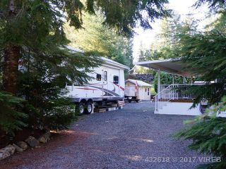 Photo 6: 45 BLUE JAY Trail in LAKE COWICHAN: Z3 Lake Cowichan House for sale (Zone 3 - Duncan)  : MLS®# 432618