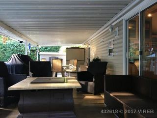 Photo 17: 45 BLUE JAY Trail in LAKE COWICHAN: Z3 Lake Cowichan House for sale (Zone 3 - Duncan)  : MLS®# 432618