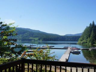 Photo 2: 45 BLUE JAY Trail in LAKE COWICHAN: Z3 Lake Cowichan House for sale (Zone 3 - Duncan)  : MLS®# 432618