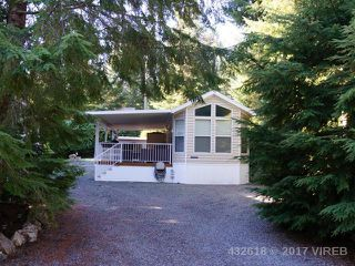 Photo 5: 45 BLUE JAY Trail in LAKE COWICHAN: Z3 Lake Cowichan House for sale (Zone 3 - Duncan)  : MLS®# 432618