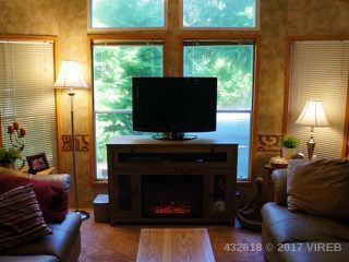 Photo 11: 45 BLUE JAY Trail in LAKE COWICHAN: Z3 Lake Cowichan House for sale (Zone 3 - Duncan)  : MLS®# 432618