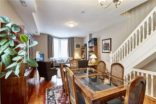 Photo 12: 272 Berkeley St in Toronto: Moss Park Freehold for sale (Toronto C08)  : MLS®# C3940589