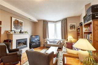 Photo 13: 272 Berkeley St in Toronto: Moss Park Freehold for sale (Toronto C08)  : MLS®# C3940589