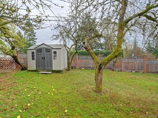 Photo 18: 2873 Glenwood Avenue in VICTORIA: SW Portage Inlet Single Family Detached for sale (Saanich West)  : MLS®# 385389