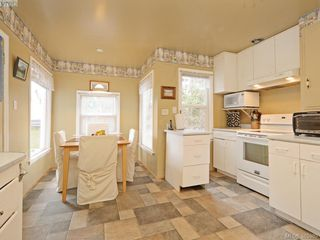 Photo 7: 2873 Glenwood Avenue in VICTORIA: SW Portage Inlet Single Family Detached for sale (Saanich West)  : MLS®# 385389