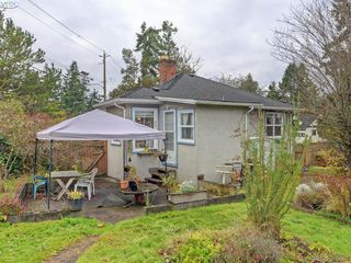 Photo 17: 2873 Glenwood Avenue in VICTORIA: SW Portage Inlet Single Family Detached for sale (Saanich West)  : MLS®# 385389