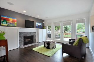 Photo 14: 3328 West 30th Ave in Vancouver: Home for sale : MLS®# V852496