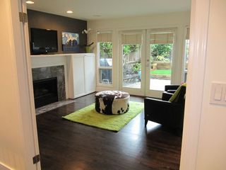 Photo 15: 3328 West 30th Ave in Vancouver: Home for sale : MLS®# V852496