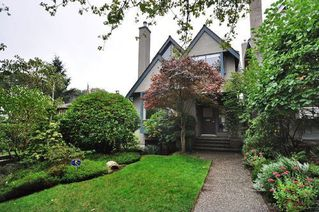 Photo 32: 3328 West 30th Ave in Vancouver: Home for sale : MLS®# V852496