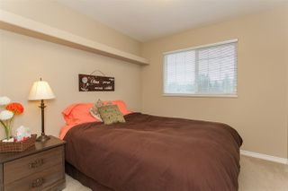 Photo 12: 24137 102B Avenue in Maple Ridge: Albion House for sale : MLS®# R2226189