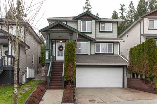 Photo 1: 24137 102B Avenue in Maple Ridge: Albion House for sale : MLS®# R2226189
