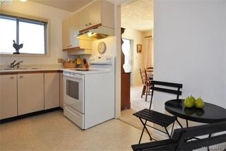 Photo 9: 304 2354 Brethour Avenue in SIDNEY: Si Sidney North-East Condo Apartment for sale (Sidney)  : MLS®# 386172