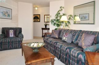 Photo 5: 304 2354 Brethour Avenue in SIDNEY: Si Sidney North-East Condo Apartment for sale (Sidney)  : MLS®# 386172