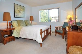 Photo 11: 304 2354 Brethour Avenue in SIDNEY: Si Sidney North-East Condo Apartment for sale (Sidney)  : MLS®# 386172