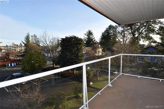 Photo 2: 304 2354 Brethour Avenue in SIDNEY: Si Sidney North-East Condo Apartment for sale (Sidney)  : MLS®# 386172