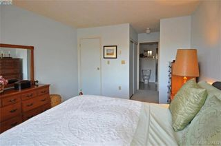 Photo 12: 304 2354 Brethour Avenue in SIDNEY: Si Sidney North-East Condo Apartment for sale (Sidney)  : MLS®# 386172