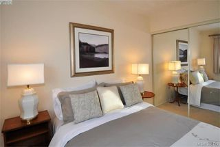 Photo 14: 304 2354 Brethour Avenue in SIDNEY: Si Sidney North-East Condo Apartment for sale (Sidney)  : MLS®# 386172