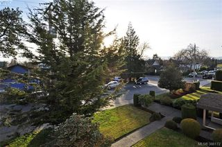 Photo 18: 304 2354 Brethour Ave in SIDNEY: Si Sidney North-East Condo for sale (Sidney)  : MLS®# 776014