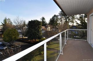 Photo 17: 304 2354 Brethour Avenue in SIDNEY: Si Sidney North-East Condo Apartment for sale (Sidney)  : MLS®# 386172