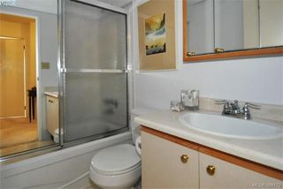 Photo 15: 304 2354 Brethour Avenue in SIDNEY: Si Sidney North-East Condo Apartment for sale (Sidney)  : MLS®# 386172