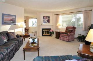 Photo 4: 304 2354 Brethour Avenue in SIDNEY: Si Sidney North-East Condo Apartment for sale (Sidney)  : MLS®# 386172
