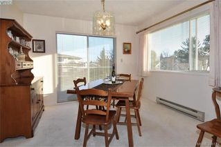 Photo 6: 304 2354 Brethour Avenue in SIDNEY: Si Sidney North-East Condo Apartment for sale (Sidney)  : MLS®# 386172