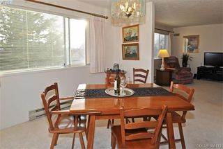 Photo 7: 304 2354 Brethour Avenue in SIDNEY: Si Sidney North-East Condo Apartment for sale (Sidney)  : MLS®# 386172