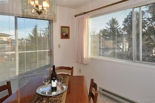 Photo 8: 304 2354 Brethour Avenue in SIDNEY: Si Sidney North-East Condo Apartment for sale (Sidney)  : MLS®# 386172