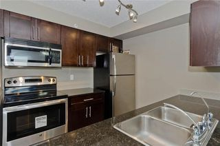 Photo 12: 414 15 SADDLESTONE Way NE in Calgary: Saddle Ridge Condo for sale : MLS®# C4149738
