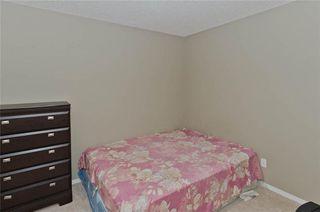 Photo 20: 414 15 SADDLESTONE Way NE in Calgary: Saddle Ridge Condo for sale : MLS®# C4149738