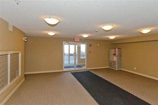 Photo 5: 414 15 SADDLESTONE Way NE in Calgary: Saddle Ridge Condo for sale : MLS®# C4149738