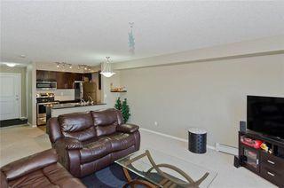 Photo 15: 414 15 SADDLESTONE Way NE in Calgary: Saddle Ridge Condo for sale : MLS®# C4149738