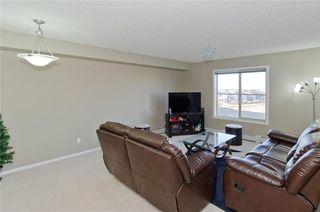 Photo 14: 414 15 SADDLESTONE Way NE in Calgary: Saddle Ridge Condo for sale : MLS®# C4149738