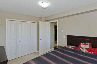 Photo 18: 414 15 SADDLESTONE Way NE in Calgary: Saddle Ridge Condo for sale : MLS®# C4149738