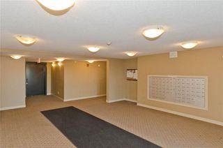 Photo 6: 414 15 SADDLESTONE Way NE in Calgary: Saddle Ridge Condo for sale : MLS®# C4149738