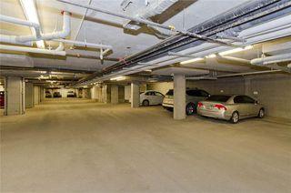 Photo 24: 414 15 SADDLESTONE Way NE in Calgary: Saddle Ridge Condo for sale : MLS®# C4149738