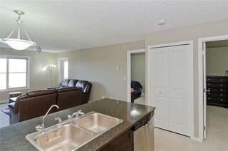 Photo 10: 414 15 SADDLESTONE Way NE in Calgary: Saddle Ridge Condo for sale : MLS®# C4149738