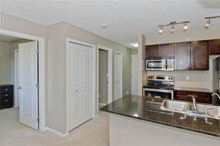 Photo 13: 414 15 SADDLESTONE Way NE in Calgary: Saddle Ridge Condo for sale : MLS®# C4149738
