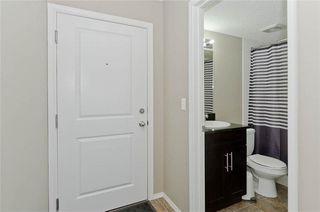 Photo 7: 414 15 SADDLESTONE Way NE in Calgary: Saddle Ridge Condo for sale : MLS®# C4149738