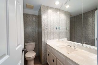 """Photo 10: 25 6600 LUCAS Road in Richmond: Woodwards Townhouse for sale in """"HUNTLY WYND"""" : MLS®# R2230201"""