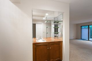 """Photo 9: 25 6600 LUCAS Road in Richmond: Woodwards Townhouse for sale in """"HUNTLY WYND"""" : MLS®# R2230201"""