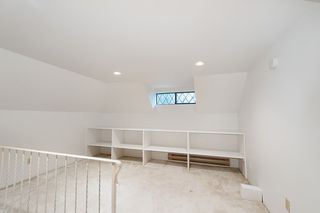 """Photo 16: 25 6600 LUCAS Road in Richmond: Woodwards Townhouse for sale in """"HUNTLY WYND"""" : MLS®# R2230201"""