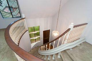 """Photo 11: 25 6600 LUCAS Road in Richmond: Woodwards Townhouse for sale in """"HUNTLY WYND"""" : MLS®# R2230201"""