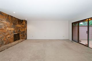 """Photo 2: 25 6600 LUCAS Road in Richmond: Woodwards Townhouse for sale in """"HUNTLY WYND"""" : MLS®# R2230201"""