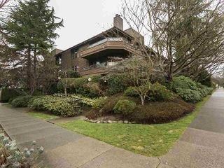 "Photo 19: 102 224 N GARDEN Drive in Vancouver: Hastings Condo for sale in ""GARDEN ESTATES"" (Vancouver East)  : MLS®# R2230595"