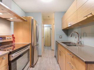 "Photo 7: 102 224 N GARDEN Drive in Vancouver: Hastings Condo for sale in ""GARDEN ESTATES"" (Vancouver East)  : MLS®# R2230595"