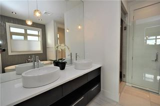 Photo 21: 1611 17 Avenue NW in Calgary: Capitol Hill House for sale : MLS®# C4161009