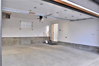 Photo 43: 1611 17 Avenue NW in Calgary: Capitol Hill House for sale : MLS®# C4161009