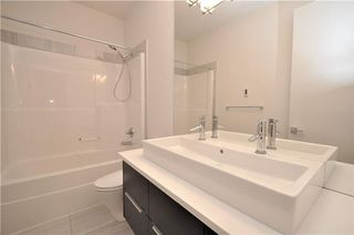 Photo 29: 1611 17 Avenue NW in Calgary: Capitol Hill House for sale : MLS®# C4161009