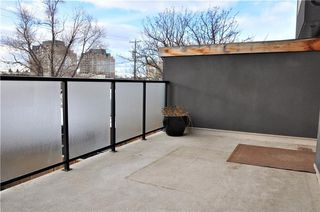 Photo 41: 1611 17 Avenue NW in Calgary: Capitol Hill House for sale : MLS®# C4161009
